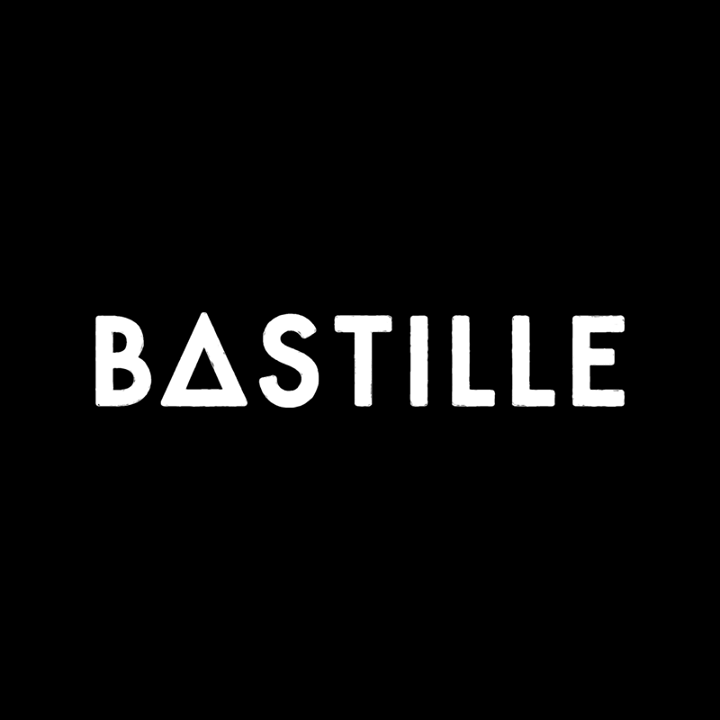 Bastille @ Arenal Sound - Burriana, Spain