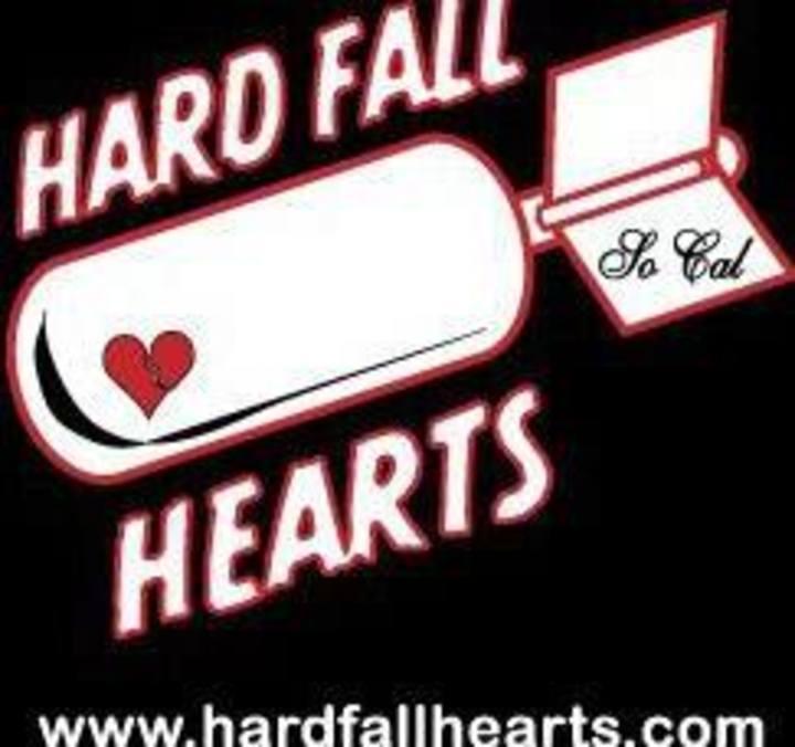 Hard Fall Hearts @ Rockabillies - Arvada, CO