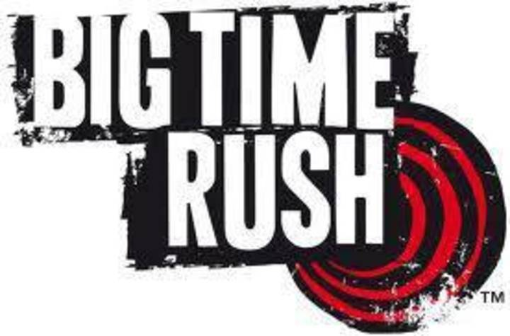 Big Time Rush que haria yo sin ellos Tour Dates