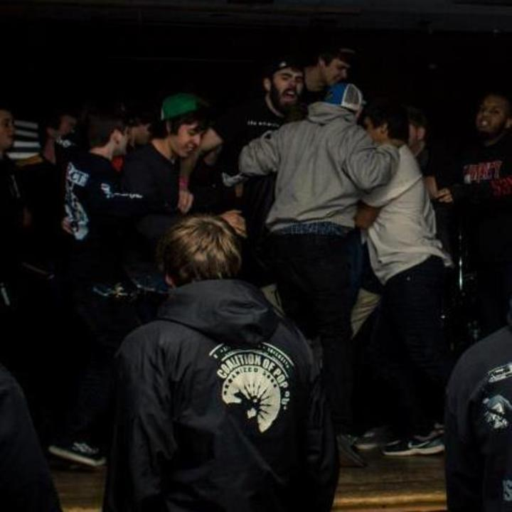 THE MAY 4TH MASSACRE @ The Note - West Chester, PA