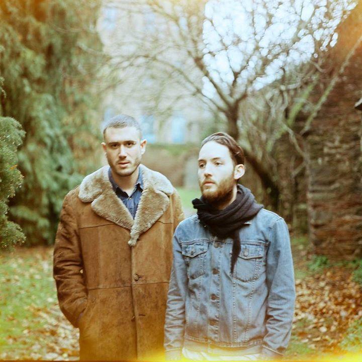 Juveniles @ The Lexington - London, United Kingdom