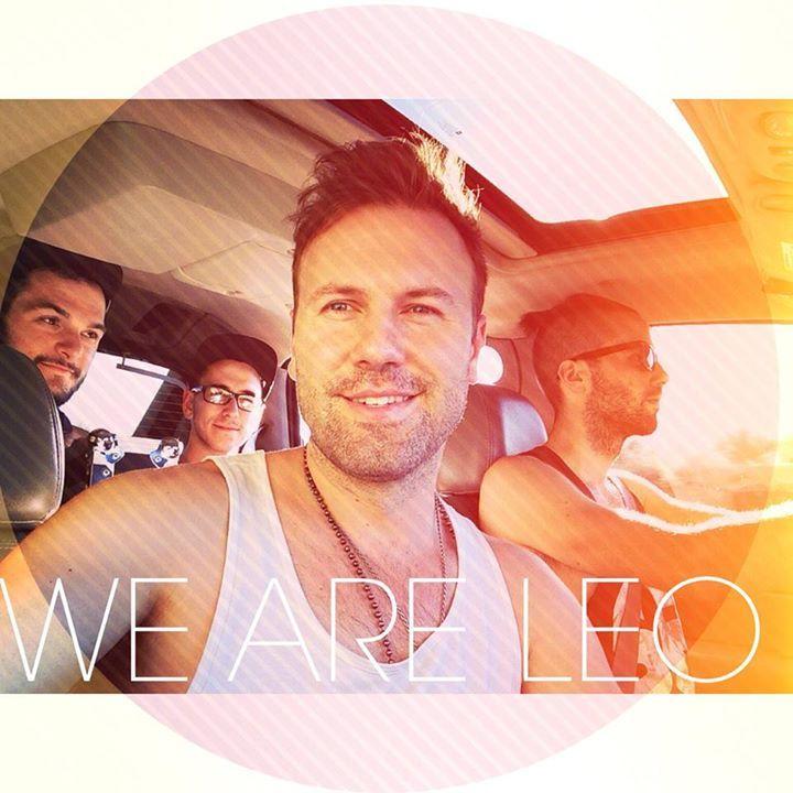 Leo, Leo compatibility and Zodiac signs leo on Pinterest
