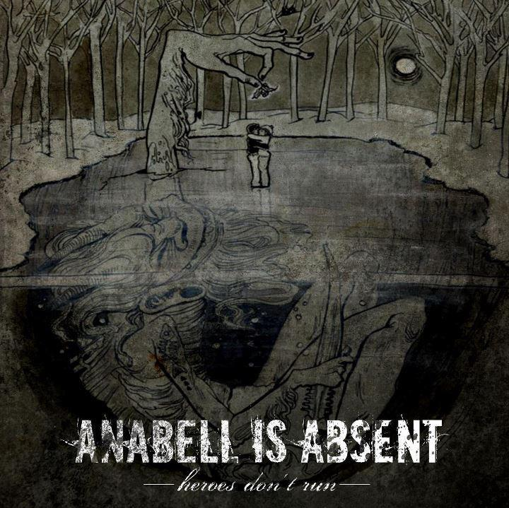 Anabell Is Absent Tour Dates