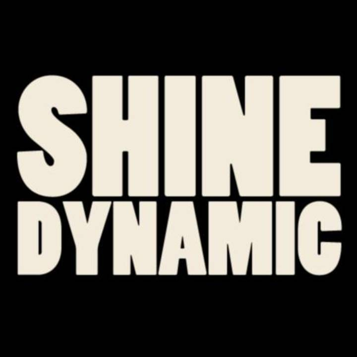 Shine Dynamic Tour Dates