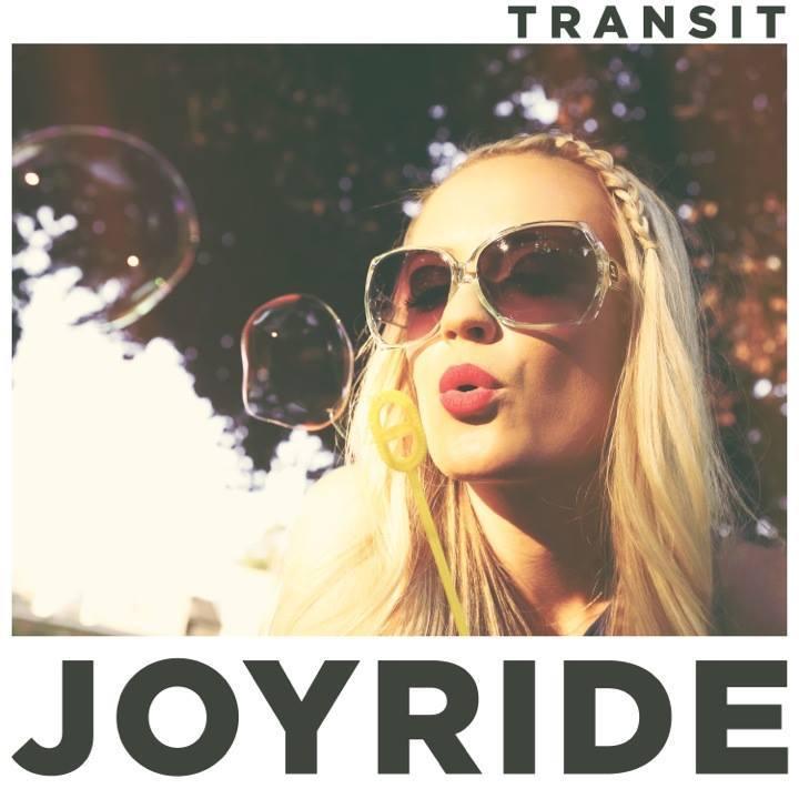 Transit @ Lost Horizon - Syracuse, NY