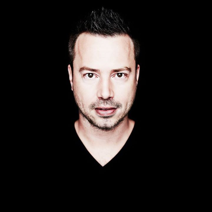 Sander van Doorn @ The Mid - Chicago, IL