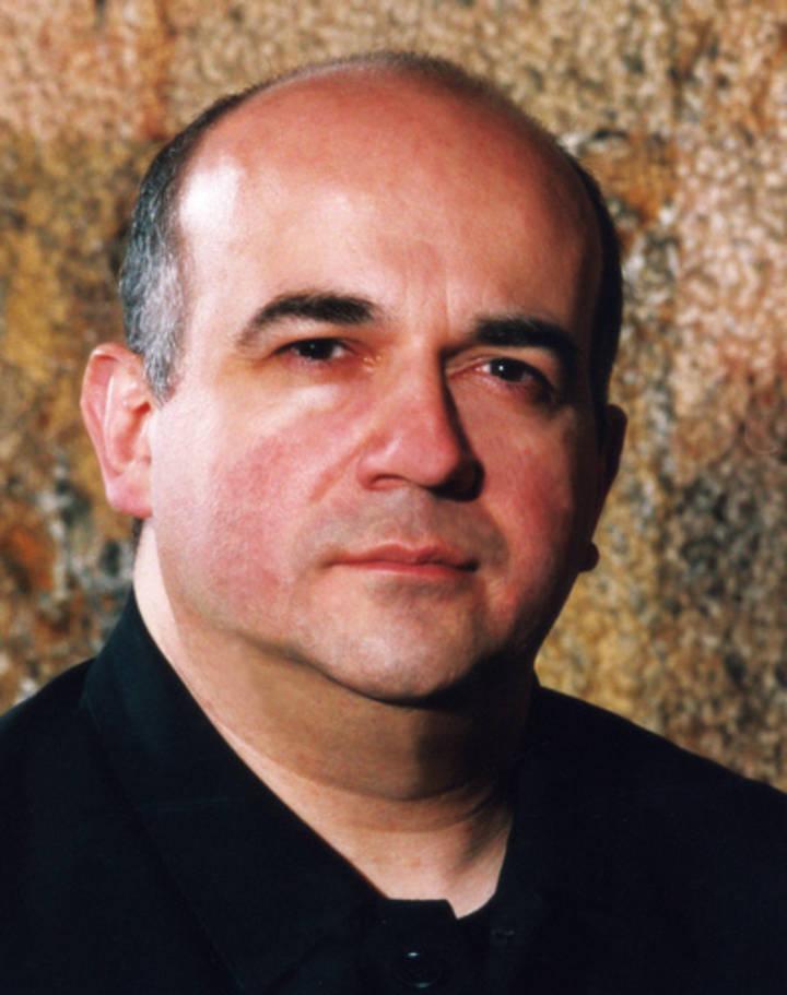 Jean-François Heisser Tour Dates