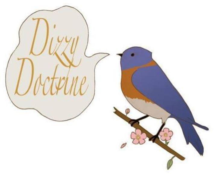 Dizzy Doctrine Tour Dates