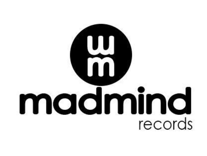 MADURAI MINDS COLLECTIVE Tour Dates