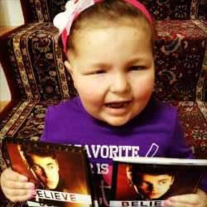 Justin Bieber Es Lo Mas Tour Dates