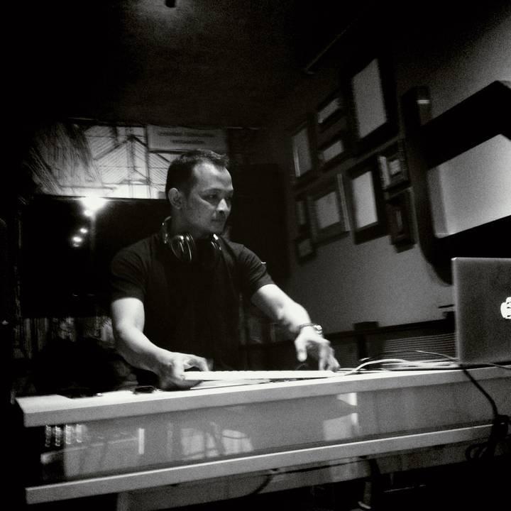 DJ Dimitri Tour Dates