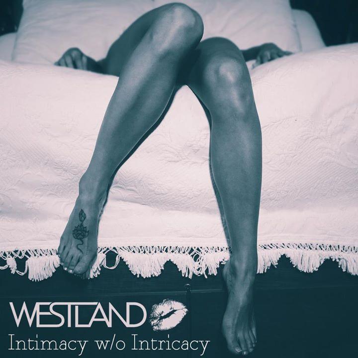 Westland @ The Chuggin Monkey - Austin, TX