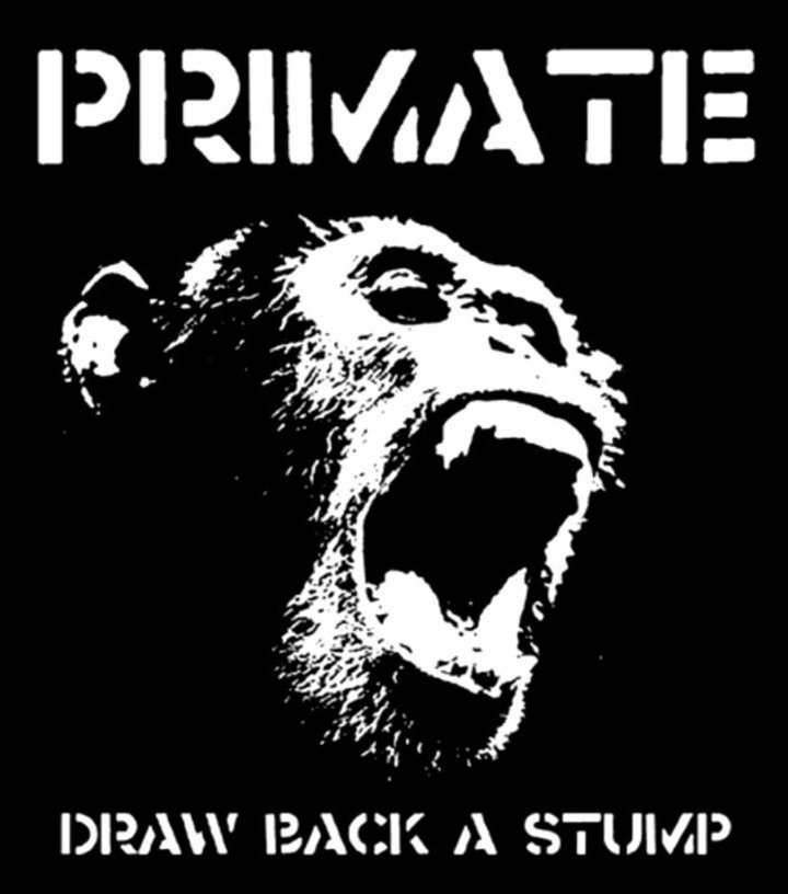 Primate @ 529 - Atlanta, GA