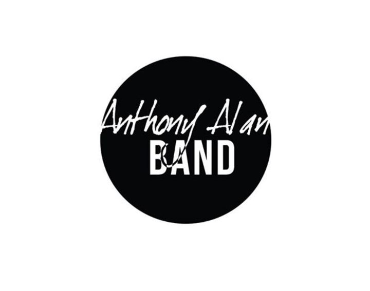 Anthony Alan Band Tour Dates