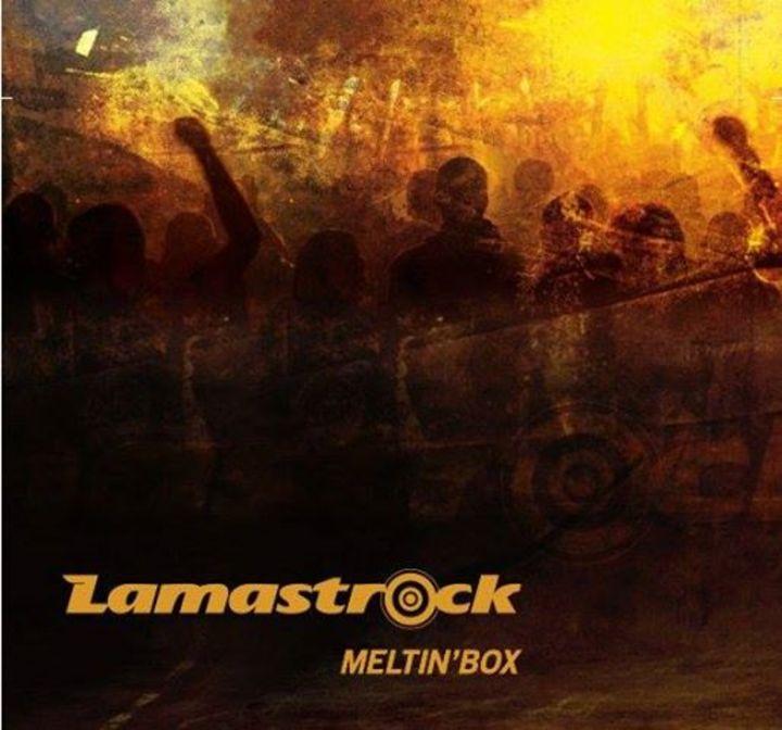 Lamastrock Prod' Tour Dates