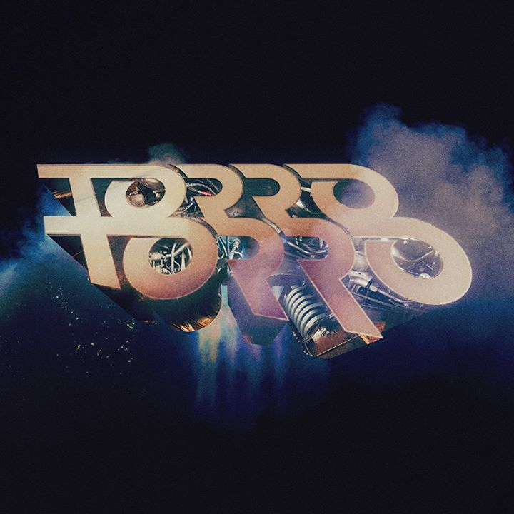 TORRO TORRO @ T N T TICKETS - Edmonton, Canada