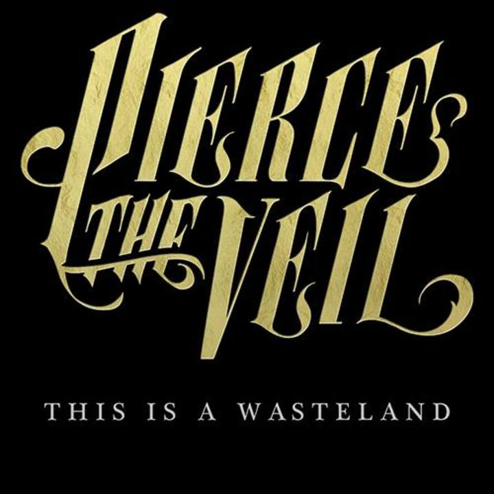Pierce the Veil Tour Dates