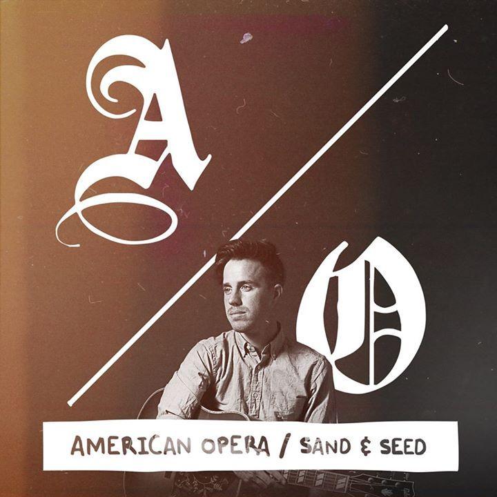 American Opera @ SXSW - Austin, TX
