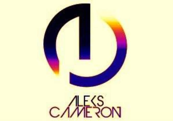 ALEKS CAMERON Tour Dates