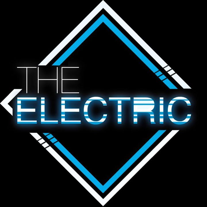 The Electric Tour Dates