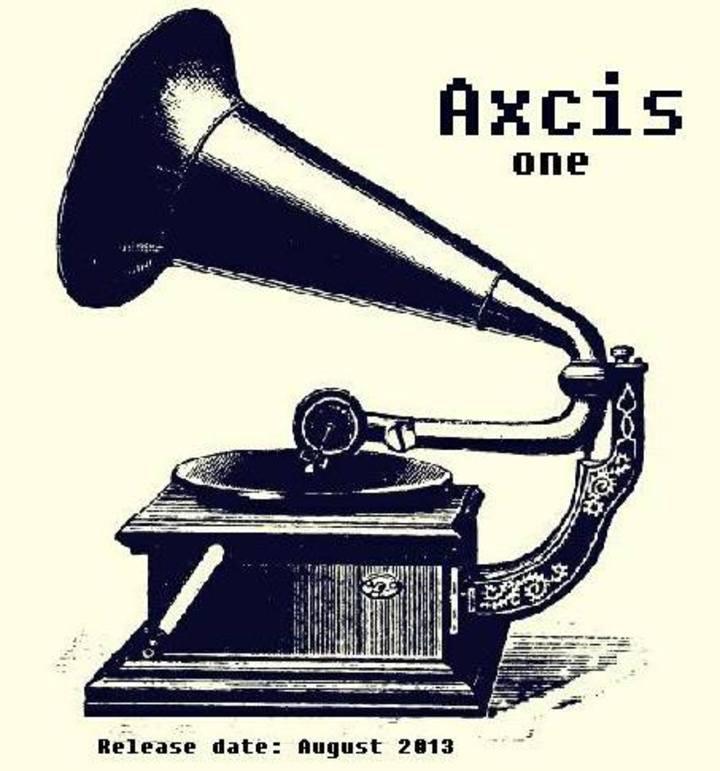 Axcis Tour Dates