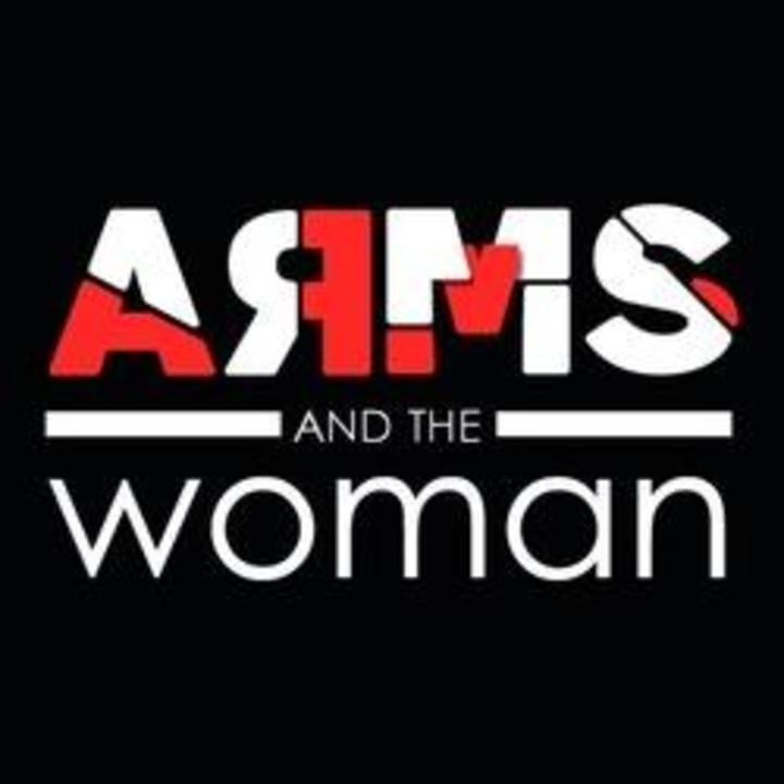 Arms And The Woman Tour Dates