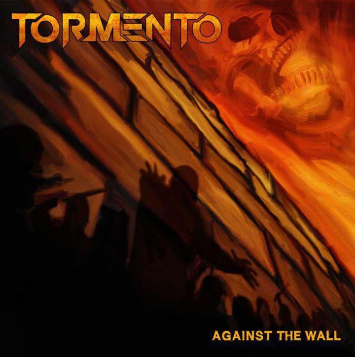 Tormento Tour Dates