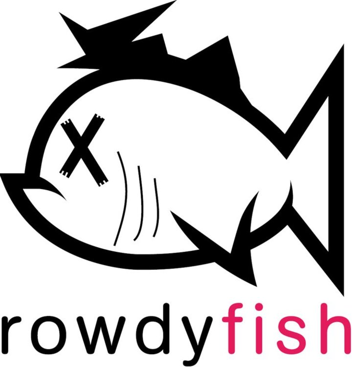 Rowdy Fish Records Tour Dates