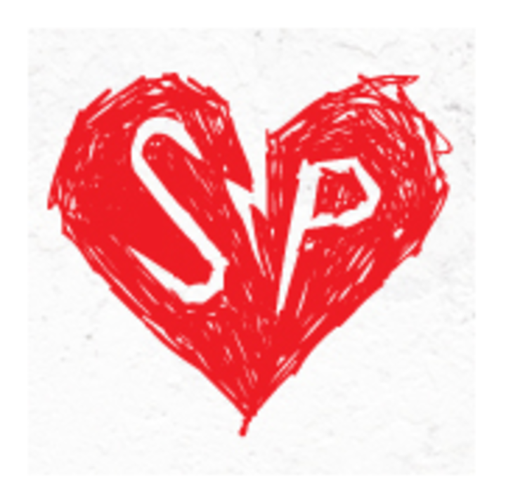 Simple Plan Logo | www.pixshark.com - Images Galleries ...