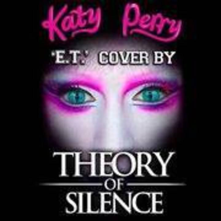 Theoryof Silenceband Tour Dates