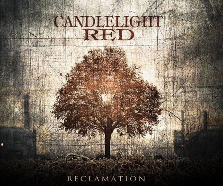 Candlelight Red @ The Railhead at Boulder Station Hotel & Casino - Las Vegas, NV