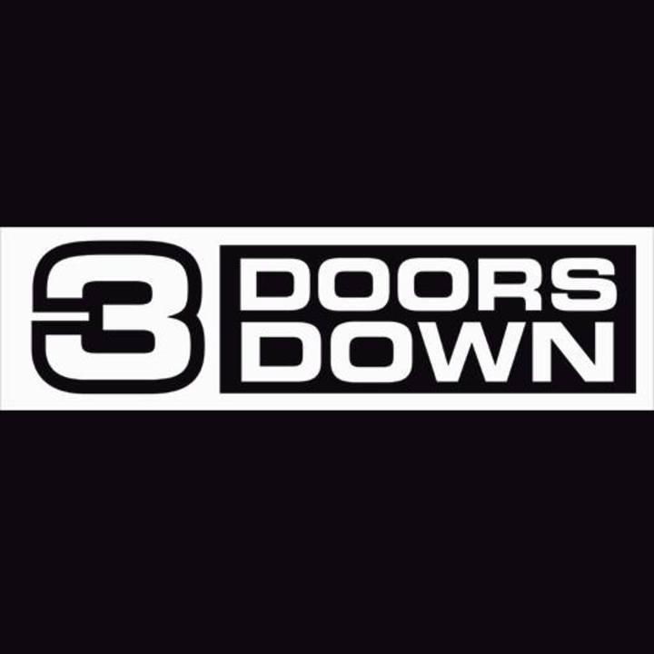3 Doors Down @ Uptown Theater - Kansas City, MO