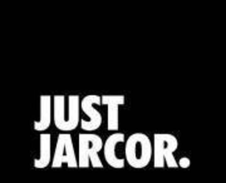 Jarcor Tour Dates