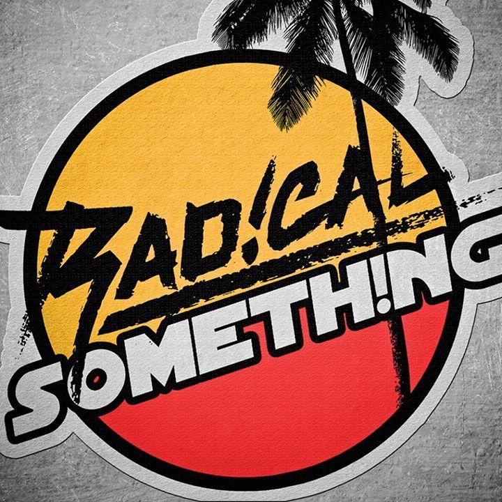 Radical Something @ Vera Project - Seattle, WA