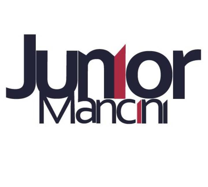 Junior Mancini Tour Dates