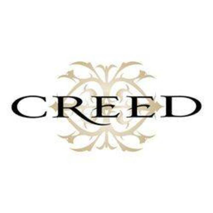 Creed @ Speaking Rock Entertainment Center - El Paso, TX