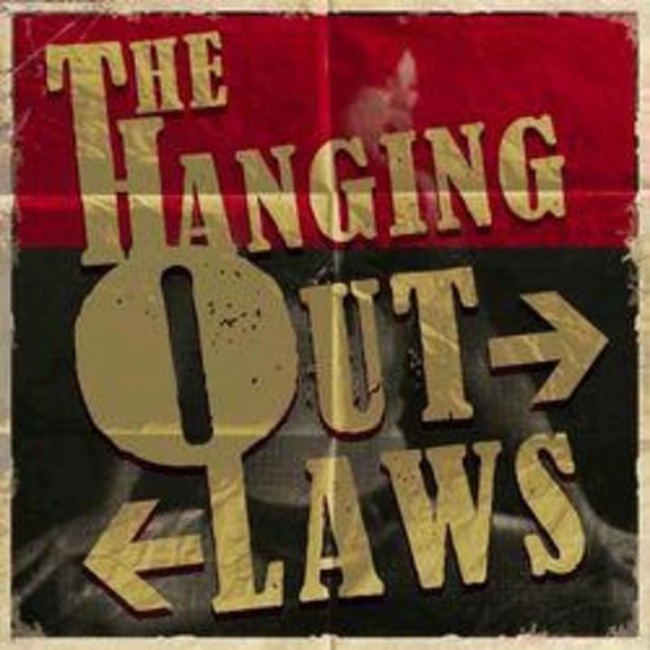 The Hanging Outlaws Tour Dates