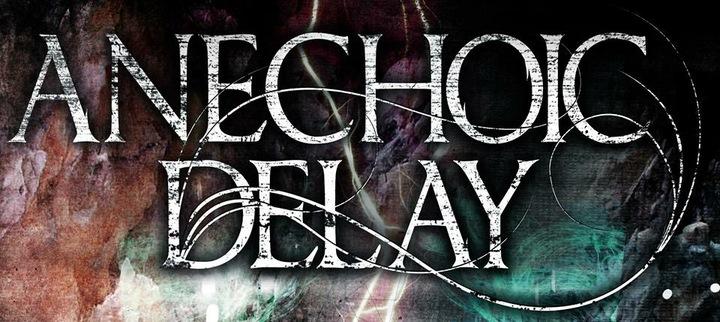Anechoic Delay Tour Dates