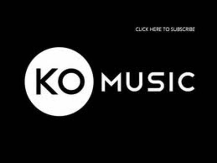 KO Dubstep Tour Dates