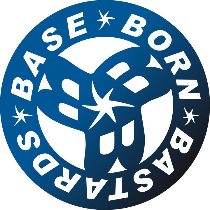 Base Born Bastards Tour Dates