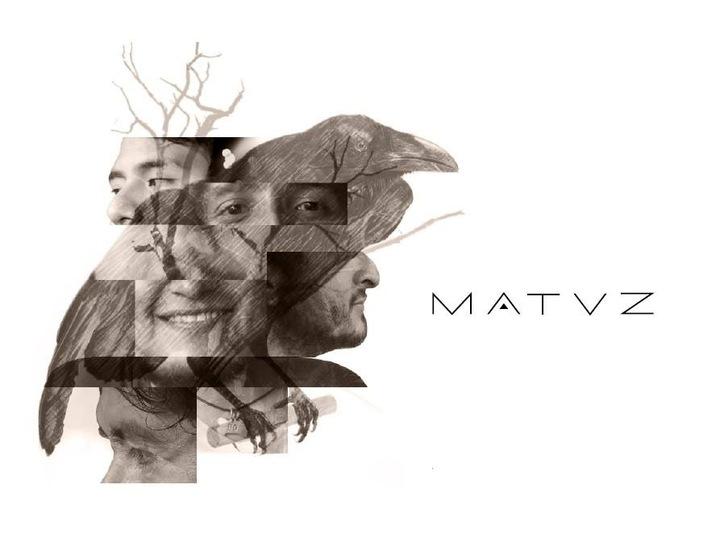 Matuz Tour Dates