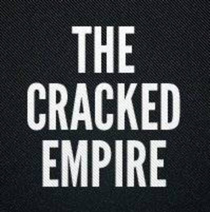 The Cracked Empire Tour Dates
