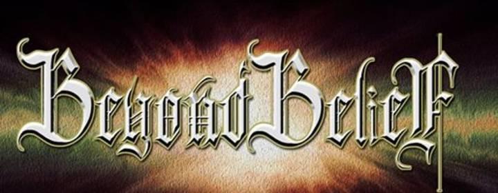 Beyond Belief Tour Dates