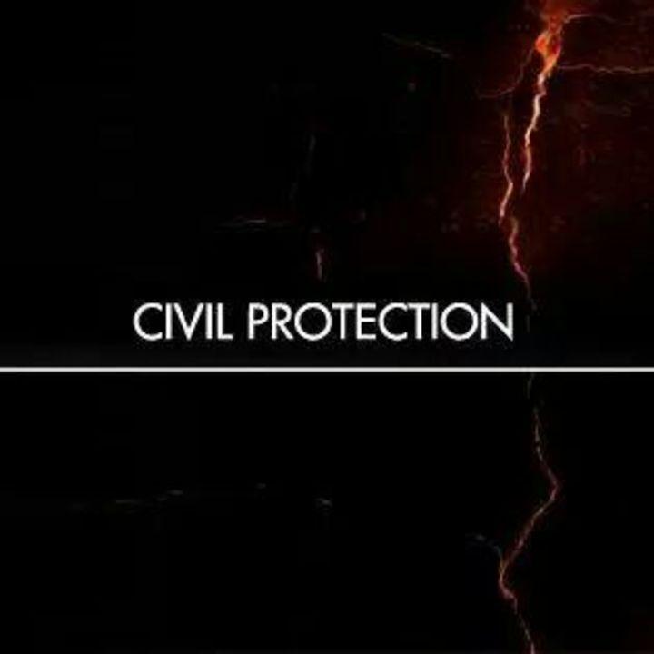 Civil Protection Tour Dates
