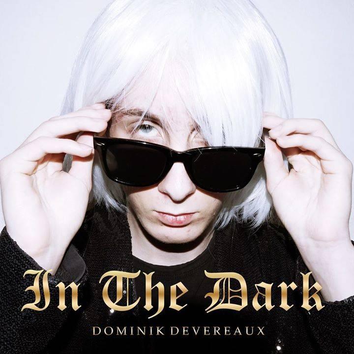 Dominik Devereaux Tour Dates