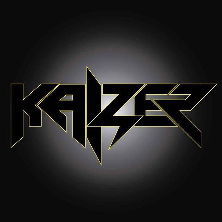 Kaizer Chile Tour Dates