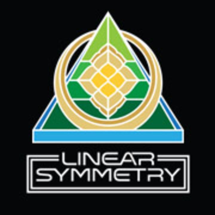 Linear Symmetry @ Cervantes - Denver, CO