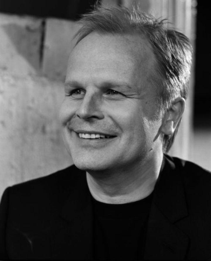 Herbert Grönemeyer @ Beacon Theatre - New York, NY