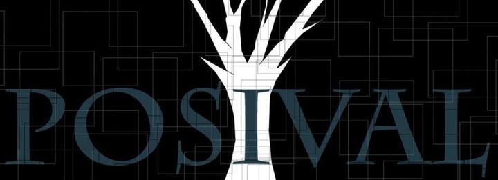 Posival Tour Dates