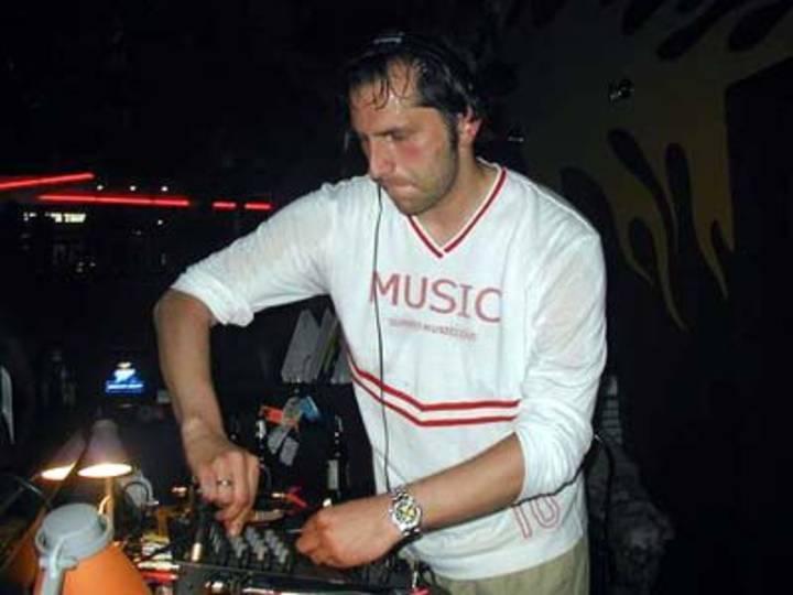 Junkfood Junkies @ PJ's Lager House - Detroit, MI